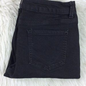 Maurices High Skinny NWOT